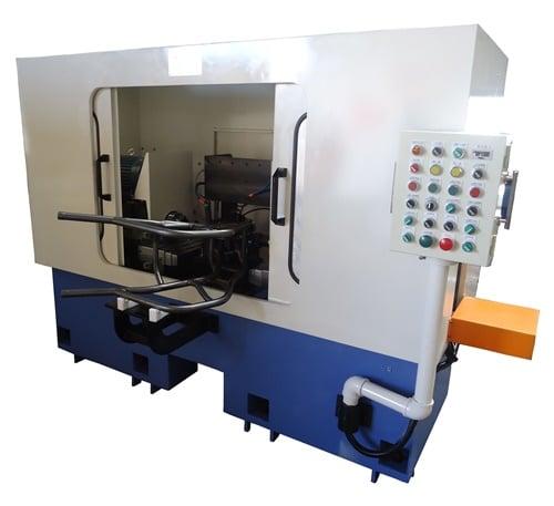 Hydraulic Fine boring machine